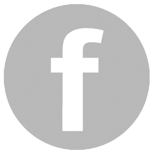 facebook-grey-logo