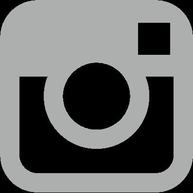 Instgram-logo-png